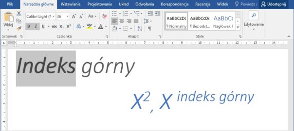 word-indeksy-gorne