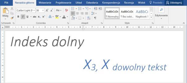 word-indeksy-dolne